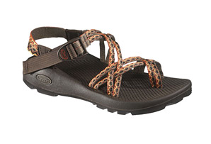 Chaco ZX/2 Unaweep Sandals - Women's