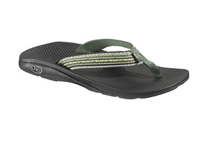 Chaco Ecotread Flip - Men's