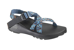 Chaco Z/1 Unaweep Sandals - Men's