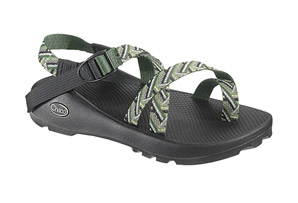 Chaco Z/2 Unaweep Sandals - Men's