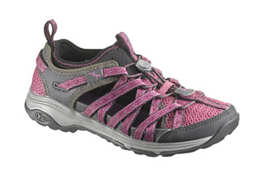 Chaco Outcross Evo 1 Shoes - Women's
