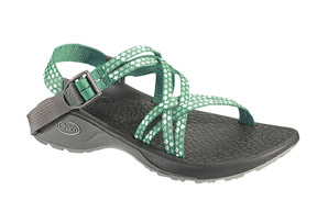 Chaco Updraft Ecotread X Sandals - Women's