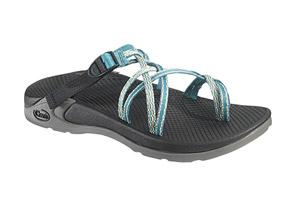 Chaco Zong X Ecotread Sandals - Women's