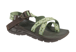 Chaco Z/Volv 2 Sandals - Women's