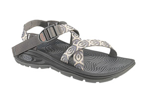 Chaco Z/Volv Sandals - Women's