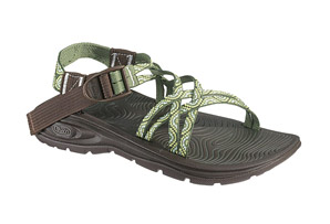 Chaco Z/Volv X Sandals - Women's