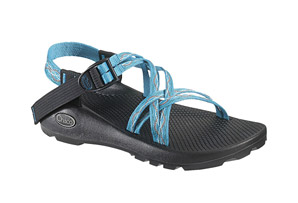Chaco ZX/1 Unaweep Sandals - Women's