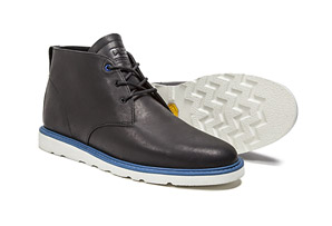 Clae Strayhorn Vibram Shoes - Mens
