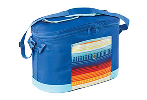 Coleman Cooler Soft Picnic Tote