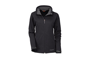 Cloudveil Serendipity Jacket - Womens