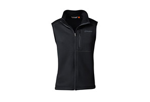 Cloudveil Run Don't Walk Vest - Mens