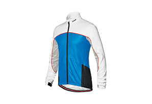 Campagnolo Flow Waterproof Jacket - Mens