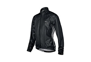 Campagnolo Aramid Ultralight Waterproof Jacket - Mens