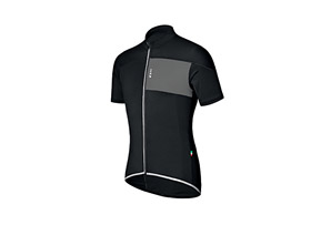 Campagnolo Avionic Long Zip Jersey - Mens