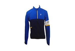 Campagnolo La Flandre Waterproof Jacket - Mens