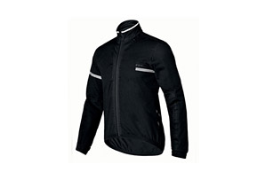 Campagnolo Fiber Waterproof Thermo Jacket - Mens