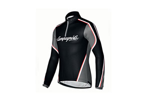 Campagnolo Power Half Zip Jersey - Mens
