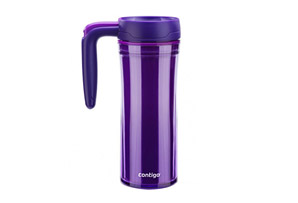 Contigo AUTOSEAL Quincy 14oz Travel Mug