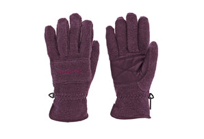 Columbia Wintertrainer II Glove - Womens