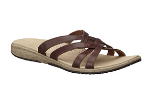 Columbia Tilly Jane Slide - Womens