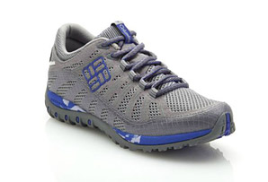 Columbia Peakfreak Enduro Shoes - Womens