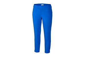 Columbia Armadale™ Ankle Pant - Womens