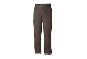 Columbia Flare Gun Flannel™ II Pant - Men's