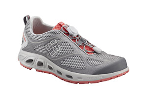 Columbia Powervent Shoe - Womens