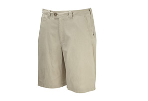 Craghoppers Mantaro Z/O Short - Mens