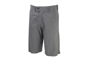 Craghoppers Hermosa Z/O Short - Mens