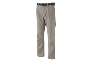 Craghoppers Insect Shield Pro Stretch Pants - Men's