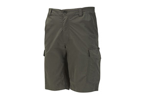Craghoppers NosiLife Cargo Short - Mens