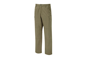 Cragphoppers Insect Shield Cargo Pants - Men's