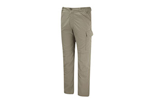 Craghoppers Insect Shield Cargo Pants - Men's