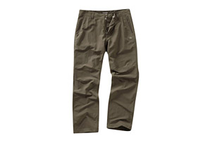 Craghoppers Insect Shield Simba Pants - Men's