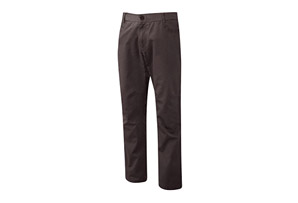 Craghoppers Brodie Pant - Men's