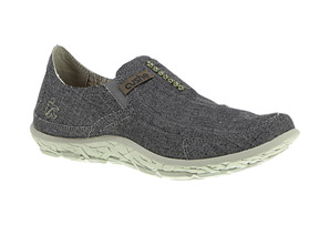 Cushe Slipper Shoe - Mens