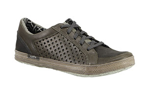 Cushe Shumakers Mark Shoes - Mens