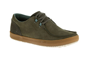 Cushe Nawia Shoes - Men's