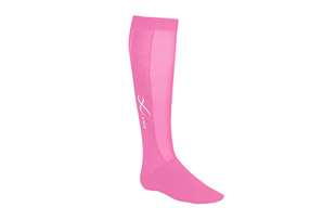CW-X Compression Support Socks - Womens