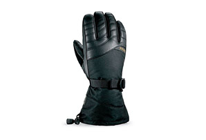 Dakine Sable Glove - Womens