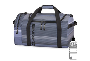 Dakine EQ Bag 51L Gear Bag