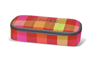 Dakine School Case - Womens
