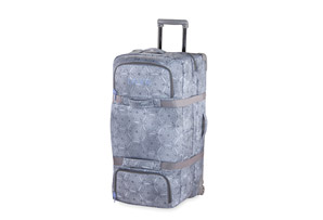 Dakine Split Roller Luggage 65L