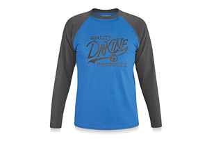 Dakine Waterman's L/S - Men's
