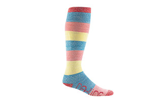 Dakine Highback Sock - Women's