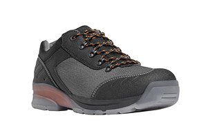 Danner Tektite NMT WP Shoe - Men's