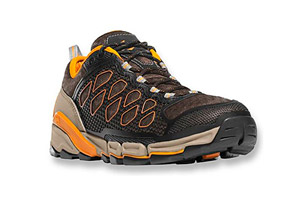 Danner Extrovert Shoes - Men's
