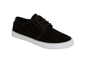 DC Studio SE Shoe - Mens