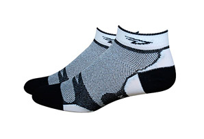 DeFeet Levlite 1